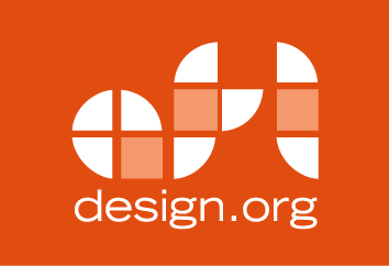 ATLDesign.org