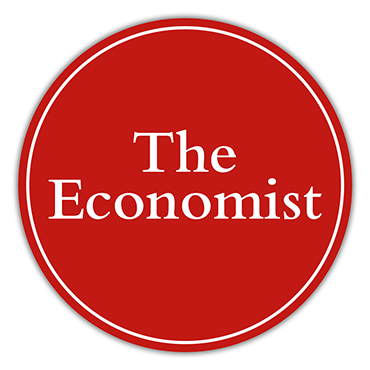 Economist Icon Set